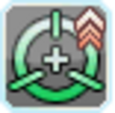 DEX up 1 skill icon.png