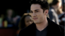 1X21 Tyler Lockwood Isobel.png