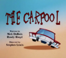 Episode 97: The Carpool/The Sunshine Squirrels