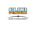 Club Penguin Home Entertainment
