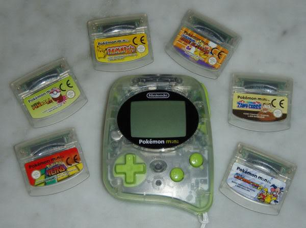 Pokemon_mini_games.jpg