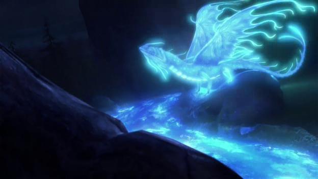 Dragons.Defenders.of.Berk.S02E06.Fright.of.Passage.WEB-DL.XviD.MP3.jpg_20131025171810.JPG