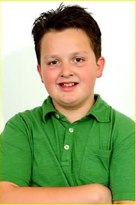 Image Gibby 1 Jpg Whatever You Want Wiki