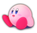 Kirby: Waddle Dee Invasion!