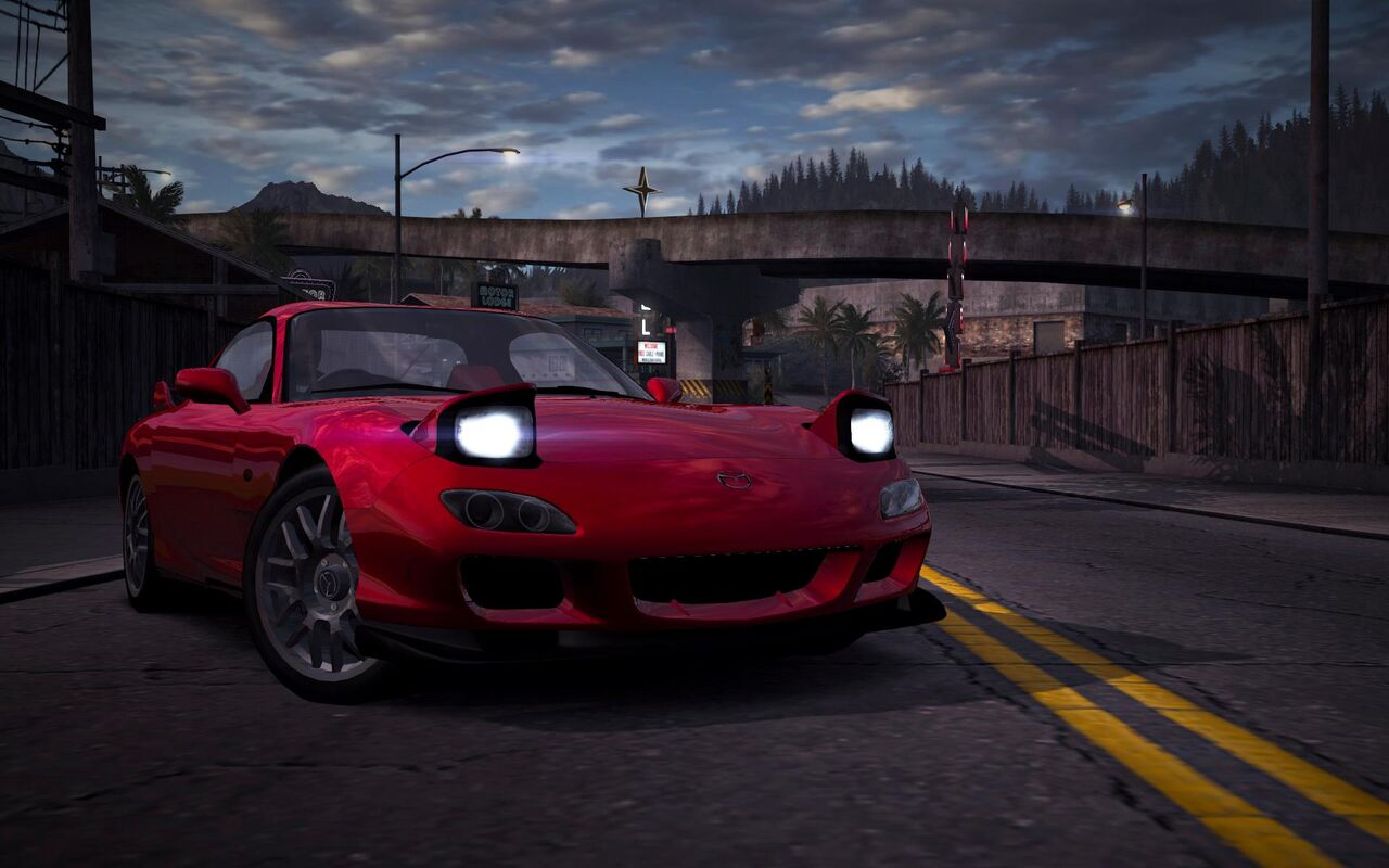 1998 mazda rx 7 rz related infomation specifications. Black Bedroom Furniture Sets. Home Design Ideas