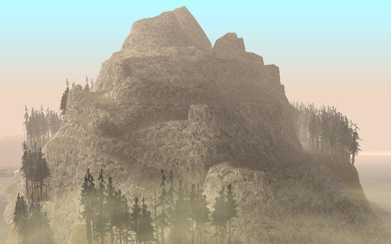 MountChiliad.jpg