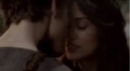 Silas and Qetsiyah were about to kiss.PNG