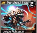 Hekatonchires