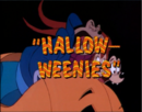 Halloweenies.png