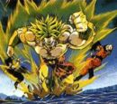 Userbox/Broly