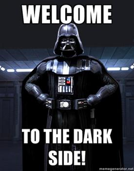 1367381826397-welcome_to_the_dark_side_a