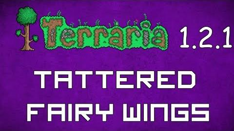 how to get the best wings in terraria