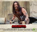 Machete (character)