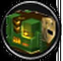 Mischievous Lockbox Task Icon.png