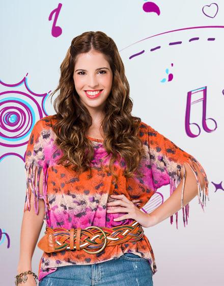Camila torres violetta wiki - Info violetta ...