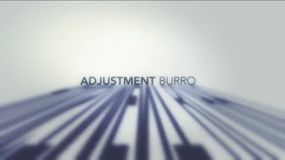 Mad Diary Of A Wimpy Kid Icarus The Adjustment Burro