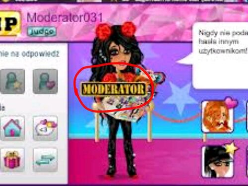 Msp moderator msp wiki