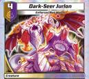 Dark-Seer Jurlon