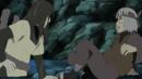 Kabuto and Orochimaru meet again.png
