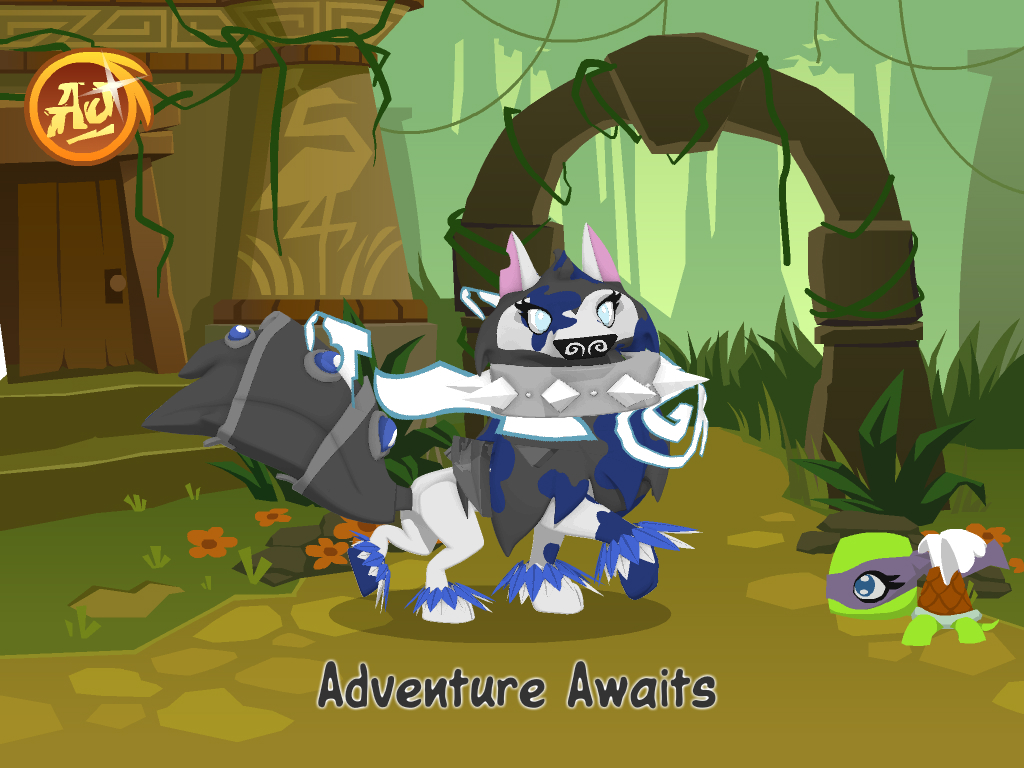 Coloring pages animal jam - Galerry Animal Jam Coloring Pages Eagle