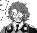 Count Brocken (Angels)