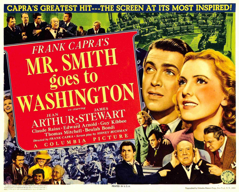 worksheet Mr Smith Goes To Washington Worksheet classic cinema mr smith goes to washington