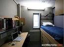 Very-small-bedroom-design.jpg