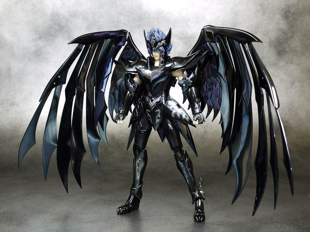[Comentários] Se você tivesse um desejo para Bandai seria? Saint-seiya-lost-canvas-myth-cloth-kagaho-bennu-bandai-jp_MLU-F-3149384283_092012