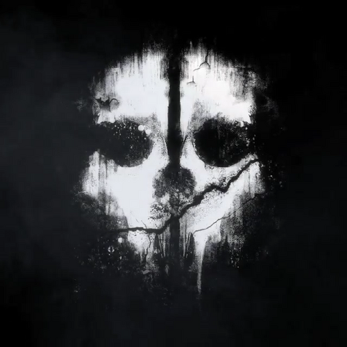call of duty black ops 2 zombies iphone wallpaper
