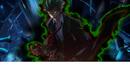 Ragna the Bloodedge (Chronophantasma, Arcade Mode Illustration, 1, Type B).png