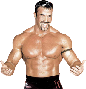 bagwell guys When he first hit the scene and wrestled under his name marcus alexander bagwell, he actually had a pretty decent back too best back in the sport at that time.