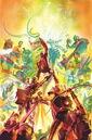 Avengers Vol 5 25 Marvel Comics 75th Anniversary Variant Textless.jpg