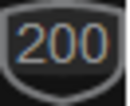 Steam Level 200.png