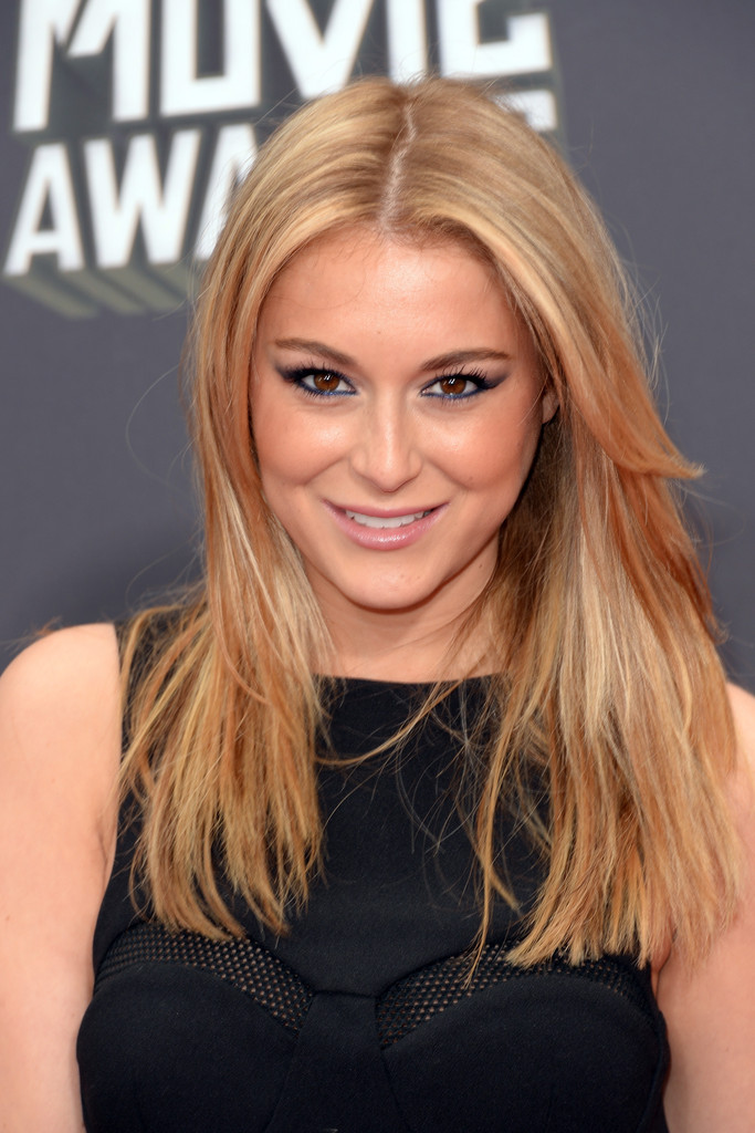 Alexa Vega - The Tomorrow People Wiki