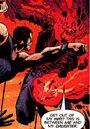 Malcolm Reeves (Earth-616) from Brotherhood Vol 1 6.jpg