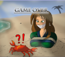 GoodGamer14/New Game Over scenes?