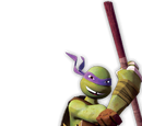Donatello (serie animada de 2012)