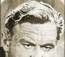 Alexy Lieven