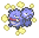 Weezing icon.png