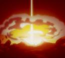 Ibukido Experiment