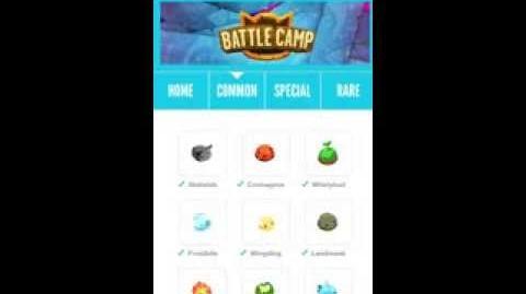 BattleCampMonsters.com
