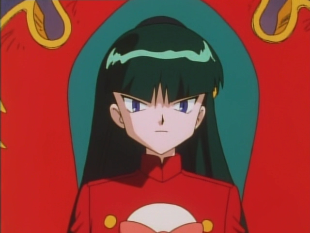 Sabrina - The Pokémon Wiki