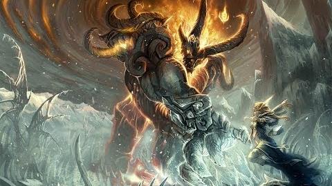Warlords of Draenor به فروش یک میلیونی دست پیداکرده است با اینکه هنوز منتشر نشده