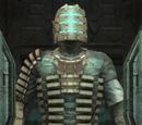 Защитный костюм 3 уровня