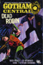 Gotham Central Vol 5 - Dead Robin.jpg