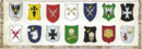 Shields of Middenland.PNG