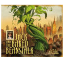 Jack & the Baked Beanstalk