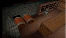 Cellar5.png