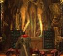 Devil May Cry DmC: Misión 12