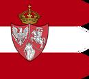 Commonwealth Kingdom of Poland